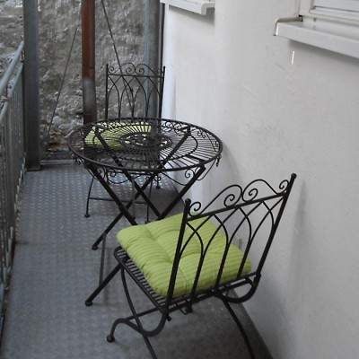 kranich_balkon_2014_05